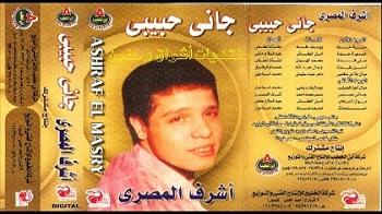 http://i19.servimg.com/u/f19/17/16/79/21/-10.jpg
