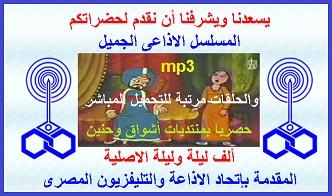 http://i19.servimg.com/u/f19/17/16/79/21/118.jpg