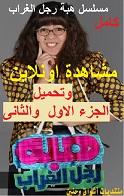 http://i19.servimg.com/u/f19/17/16/79/21/119.jpg