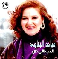 http://i19.servimg.com/u/f19/17/16/79/21/212.jpg