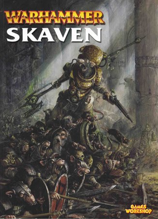 skaven army book 8th edition pdf download