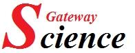 بوابة العلوم