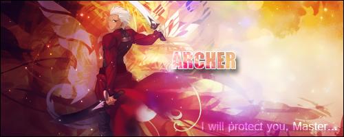 archer10.png