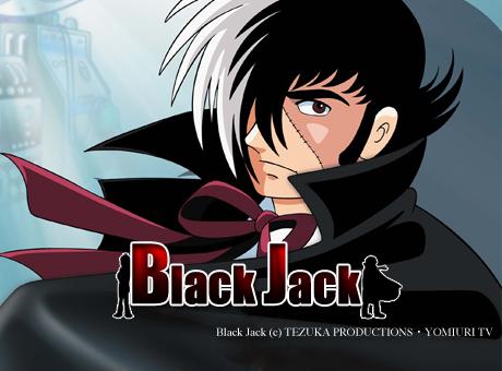 Pelicula blackjack latino