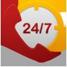 NiN Gaming Tech Team and Ninja 911 CFMA 24/7 HELPLINE
