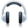 Download Raidcall for the NiN Gaming Raidcall Voice Server