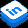 NiN Gaming Linkedin