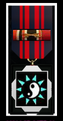 "NiN VIP Medal ""Hero of NiN Gaming"""
