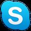 Download Skype for the NiN Gaming Skype Voice Server