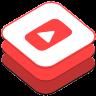 NiN Gaming Network Youtube