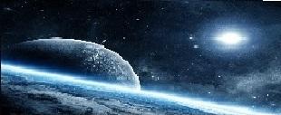 L'espace et ses dangers
