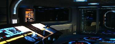 labo sous le control de ZAFT