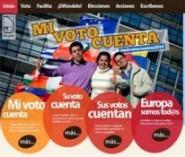 Imagen web mi voto cuenta