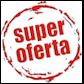 http://i19.servimg.com/u/f19/17/36/34/51/super10.png