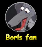 Boris fan