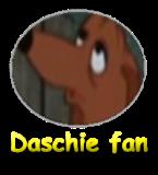 Daschie fan