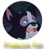 François fan