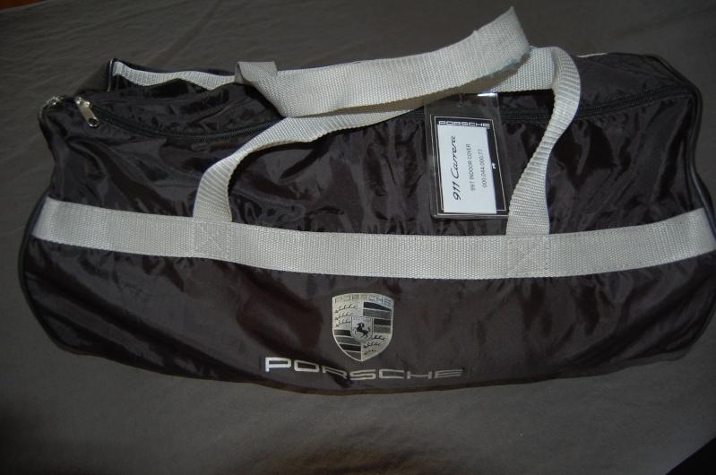 Vds housse porsche 996 997 pour int rieur for Porsche 996 interieur