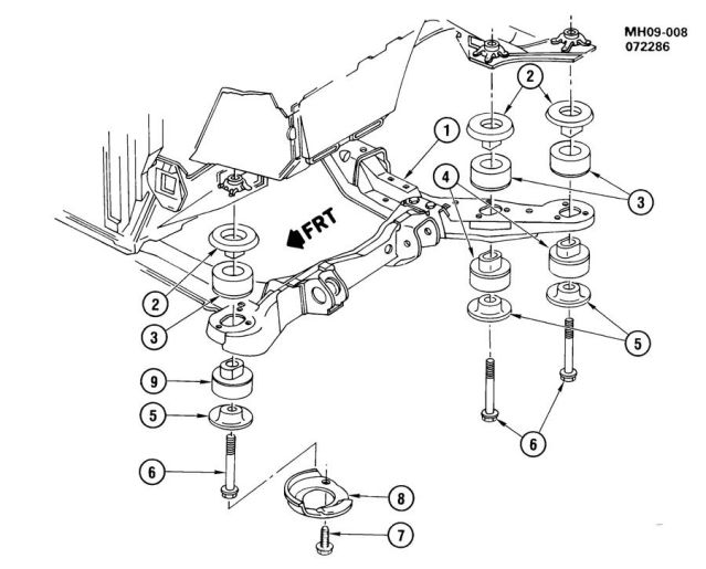 1998 Buick Lesabre Parts Diagrams Free Wiring Diagram For You \u2022rhatesgah: 97 Buick Century Engine Diagram At Gmaili.net