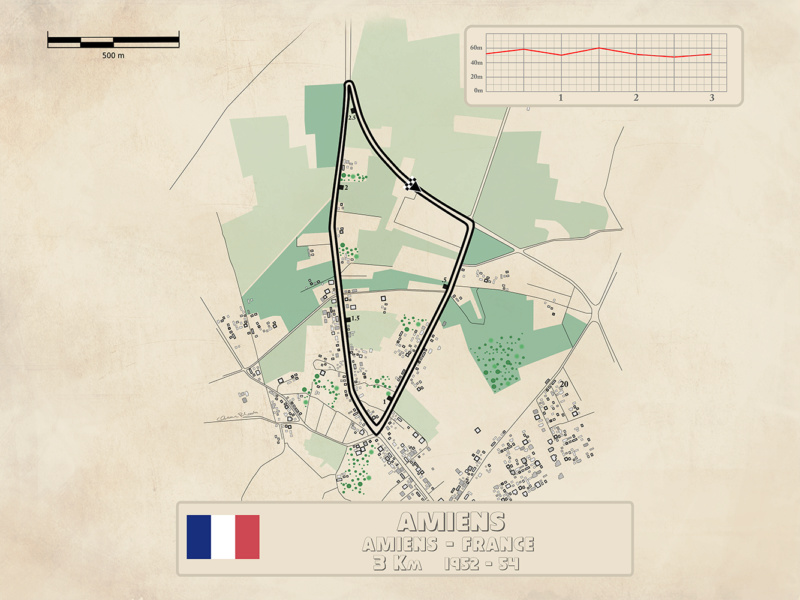 amiens11.png