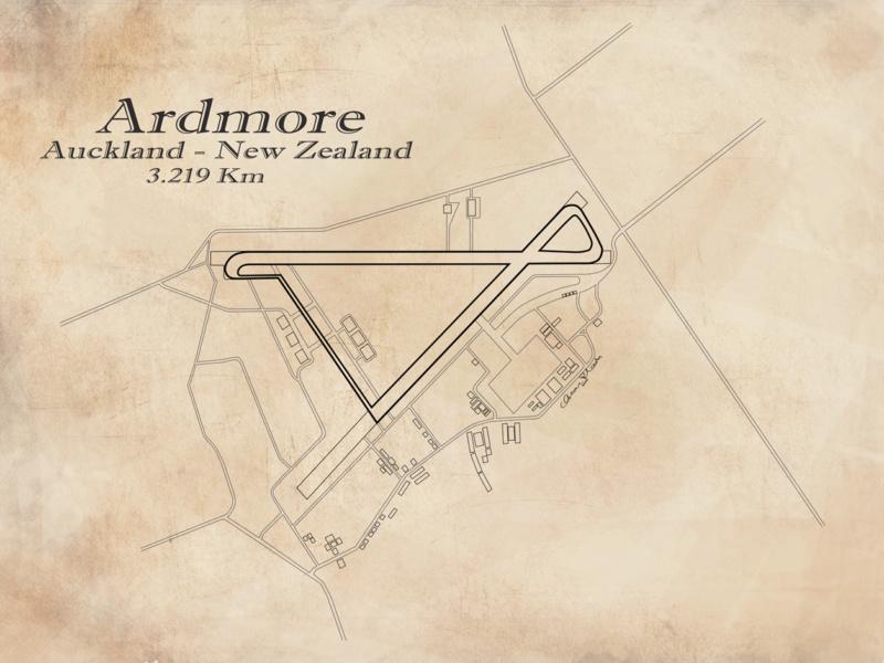 ardmor12.png