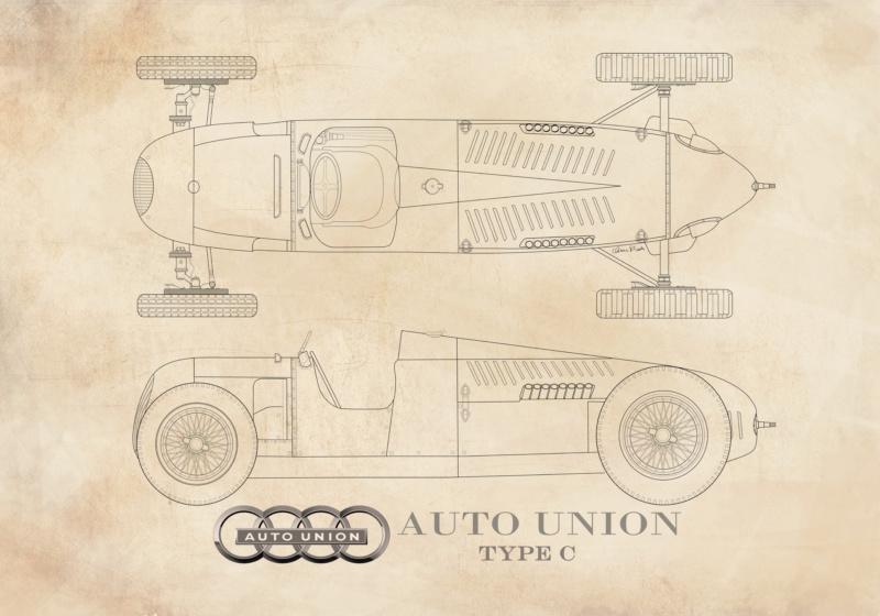 auto_u10.png