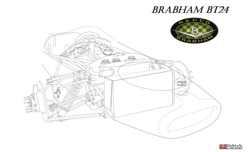 brabha11.png