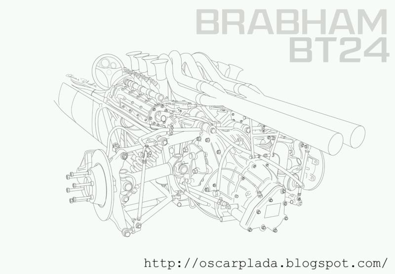 brabha12.png