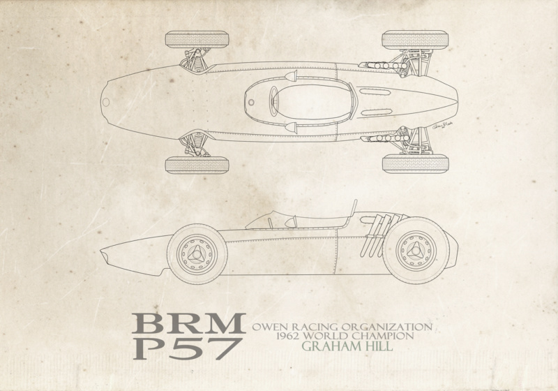 brm_p510.png