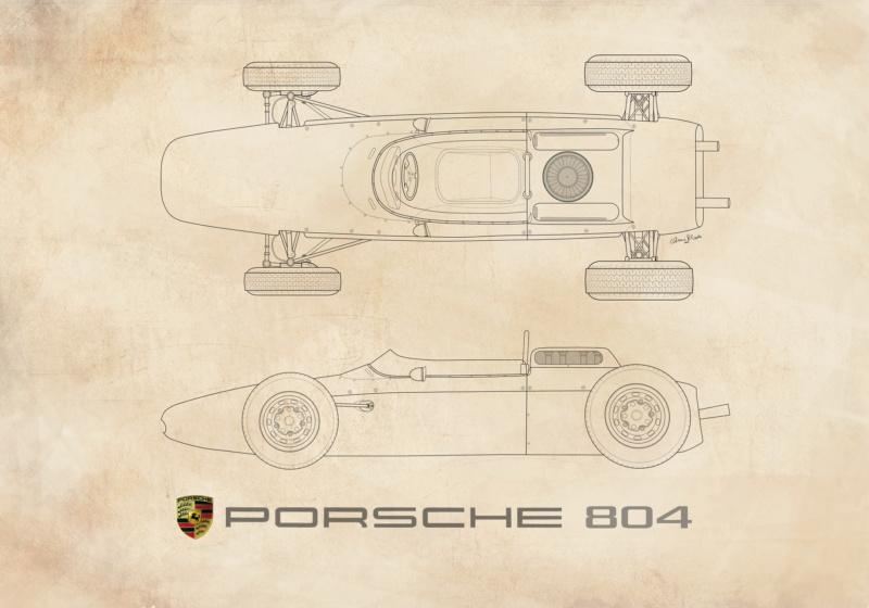 porsch10.png