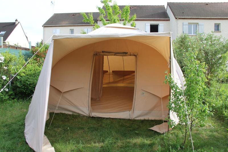 tente karsten gonflable castorama salon de jardin flores u toulon with tente de reception. Black Bedroom Furniture Sets. Home Design Ideas