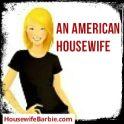 An American Housewife