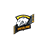 CS:GO Squads - Equipos