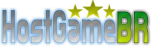 HostGameBR - Soluçoes em Servidores