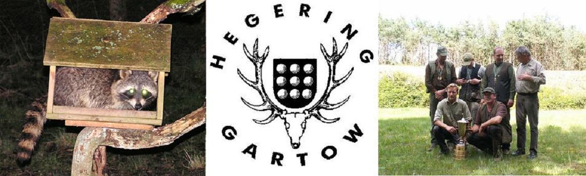 Hegering Gartow