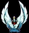 Chevalier de Bronze du Cygne