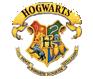 Hogwarts (Rol)