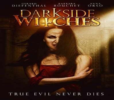 فيلم Darkside Witches 2015 مترجم DVDRip