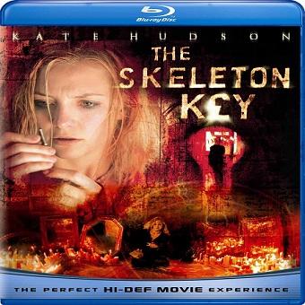 فيلم The Skeleton Key 2005 مترجم 720p BluRay