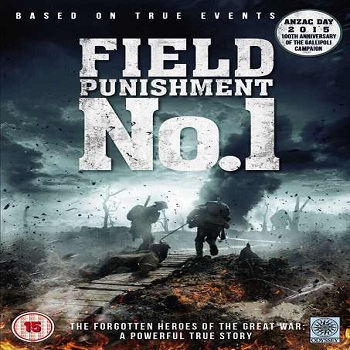 فيلم Field Punishment No.1 2014 مترجم HDRip