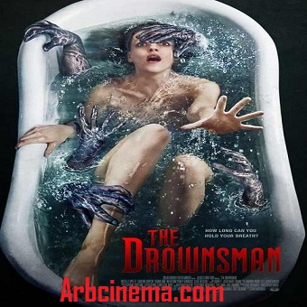 فيلم The Drownsman 2014 مترجم WEB-DL 576p