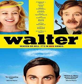 فيلم Walter 2015 مترجم WEB-DL