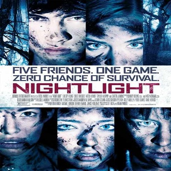 فيلم Nightlight 2015 مترجم WEB-DL 576p