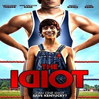 فيلم The Idiot 2014 مترجم HDRip