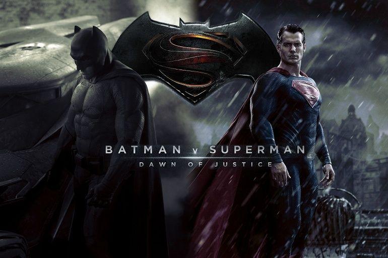 الدعائئ Batman Superman: Dawn Justice 8o7hjx10.jpg