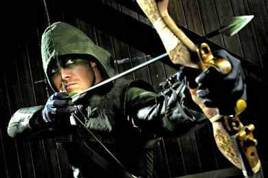 """Arrow """" """" """" """" arrow11.jpg"""