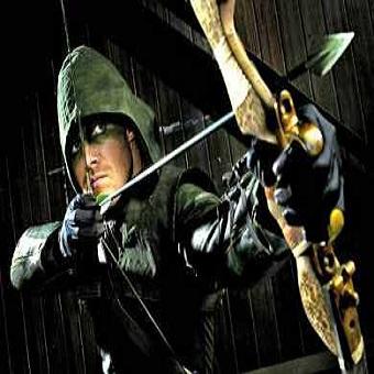 بطل مسلسل Arrow يحصل على دور بطولة فى فيلم سلاحف النينجا 2