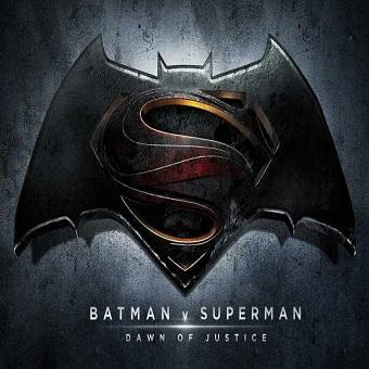 تحديد موعد العرض الدعائى الاول لفيلم Batman v Superman