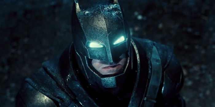 الدعائئ Batman Superman: Dawn Justice batman14.jpg