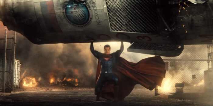 الدعائئ Batman Superman: Dawn Justice batman15.jpg